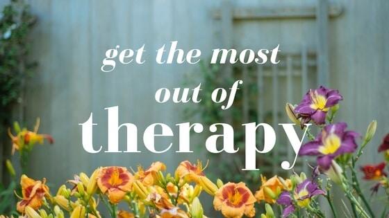 urban wellness therapy