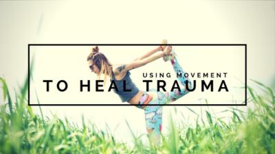 movement trauma