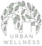 Urban Wellness Logo