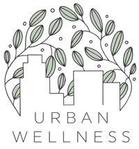 Urban Wellness Logo