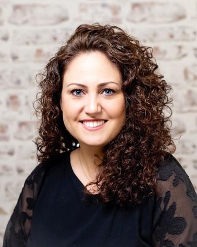 Denise Gulotta, LCSW