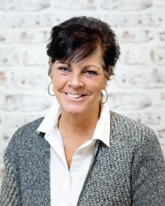 Patti Zullo, LCSW
