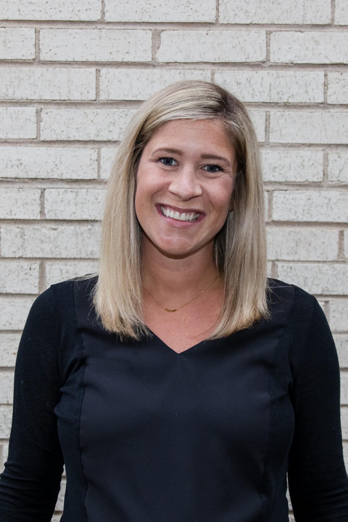 Lindsay Recsetar, LCSW