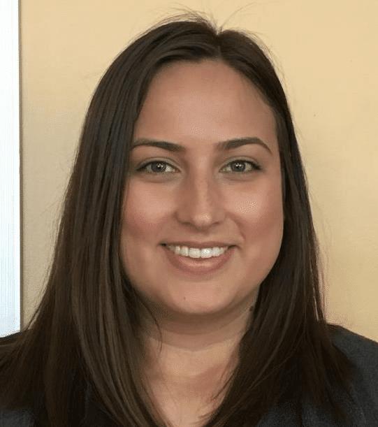 Amanda Ekman, LCSW